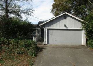 Foreclosure  id: 4074939