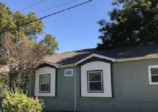 Foreclosure  id: 4074957