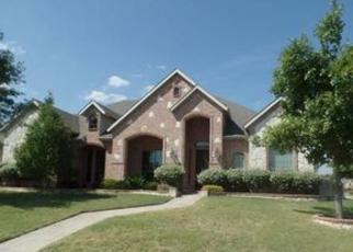 Foreclosure  id: 4074973