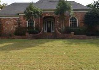 Foreclosure  id: 4074980
