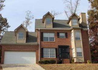 Foreclosure  id: 4074981