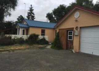 Foreclosure  id: 4075028