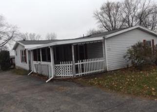 Foreclosure  id: 4075040