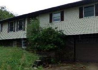 Foreclosure  id: 4075059