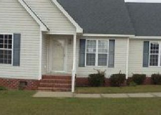Foreclosure  id: 4075061
