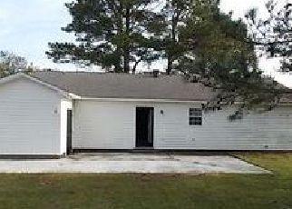 Foreclosure  id: 4075066