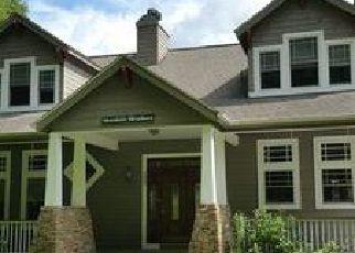 Foreclosure  id: 4075070