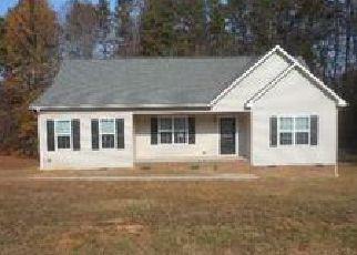 Foreclosure  id: 4075075