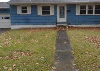 Foreclosure  id: 4075086