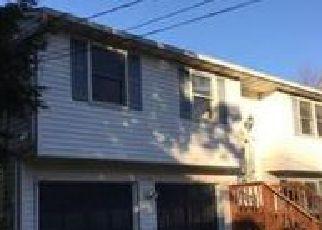 Foreclosure  id: 4075095