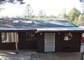 Foreclosure  id: 4075115