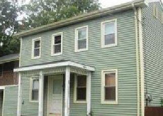 Foreclosure  id: 4075136