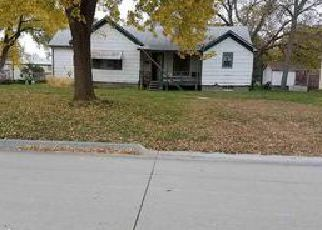 Foreclosure  id: 4075153