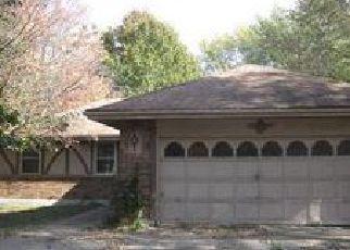 Foreclosure  id: 4075157