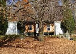 Foreclosure  id: 4075190