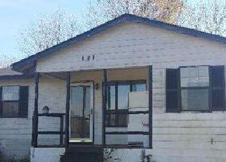 Foreclosure  id: 4075219