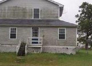 Foreclosure  id: 4075220