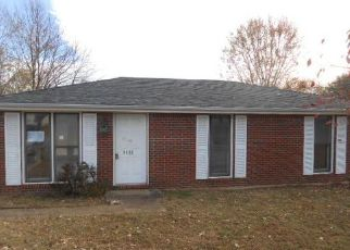 Foreclosure  id: 4075223