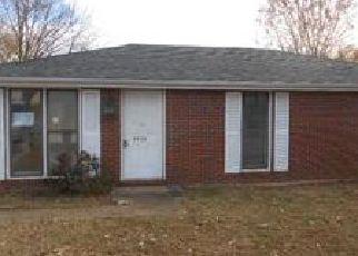Foreclosure  id: 4075223