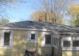 Foreclosure  id: 4075240