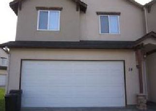 Foreclosure  id: 4075275