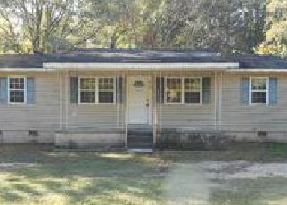 Foreclosure  id: 4075279