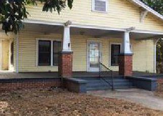 Foreclosure  id: 4075280