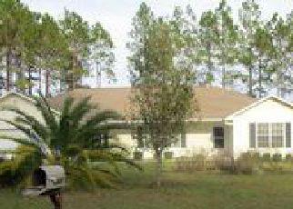 Foreclosure  id: 4075287