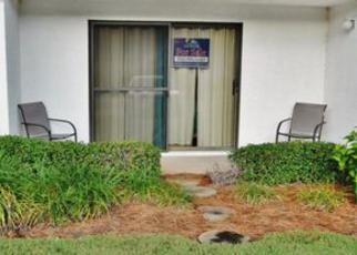 Foreclosure  id: 4075321