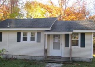 Foreclosure  id: 4075354