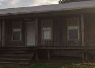 Foreclosure  id: 4075392