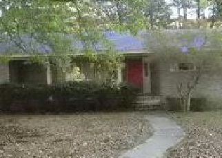 Foreclosure  id: 4075396