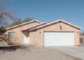 Foreclosure  id: 4075403