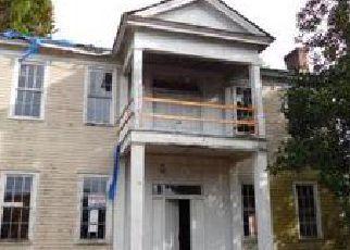 Foreclosure  id: 4075410