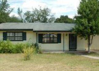 Foreclosure  id: 4075425