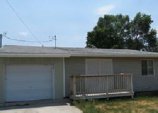 Foreclosure  id: 4075527