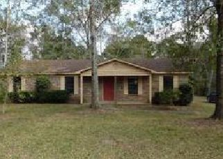 Foreclosure  id: 4075620