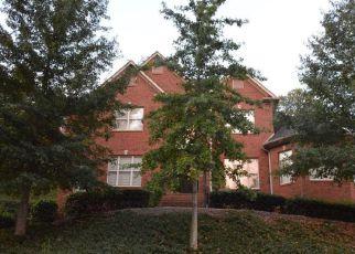 Foreclosure  id: 4075630
