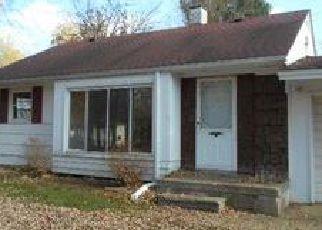 Foreclosure  id: 4075776