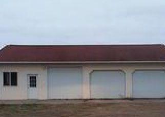 Foreclosure  id: 4075862