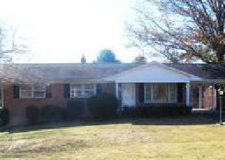 Foreclosure  id: 4075880