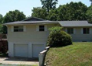 Foreclosure  id: 4075881