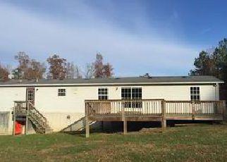 Foreclosure  id: 4075889