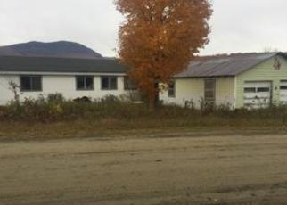 Foreclosure  id: 4075895