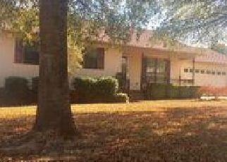 Foreclosure  id: 4075922