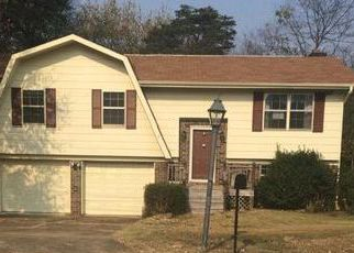 Foreclosure  id: 4075923