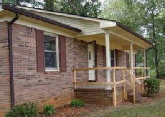 Foreclosure  id: 4075924