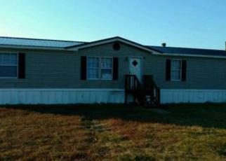 Foreclosure  id: 4075926