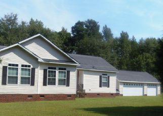 Foreclosure  id: 4075927