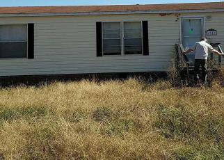 Foreclosure  id: 4075933